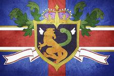 Holy Britannian Empire Flag.jpg