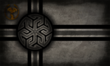Brotherhood of the Clouds Peace Flag.png
