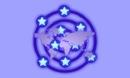 Global United Nations Flag Re-Design.png