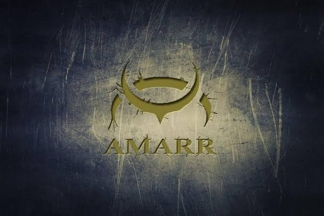 Amarr Empire Flag.jpeg
