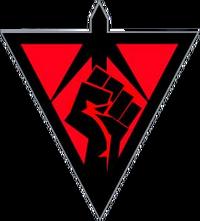Terran Republic Flag.png