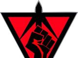 Terran Republic