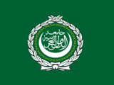 The Royal Houses of the Emirates
