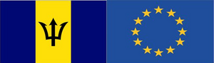 Barbados and European Union.png