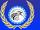 Elite Democratic Republic Flag.png
