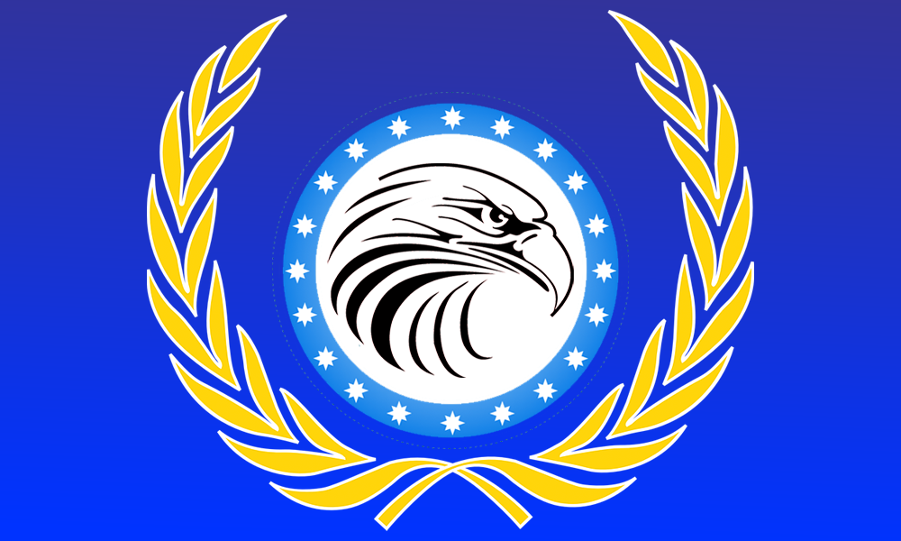 Elite Democratic Republic Flag.png
