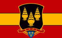 Spanish Armada Flag.jpg