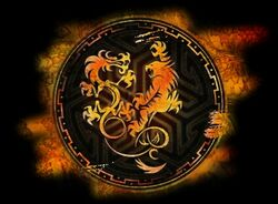 Zodiac Flag.jpg