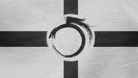 Order of Storms Flag.png