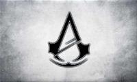 Assassin Order Flag.png