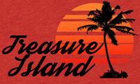 Treasure Island Flag.jpg