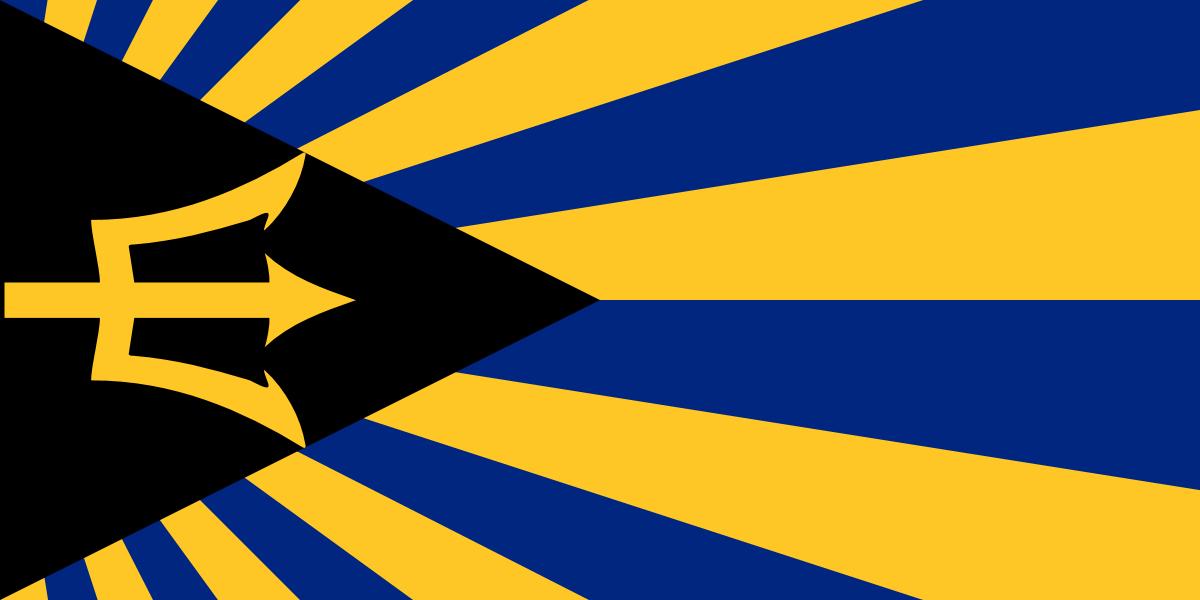 Daniel Storm Flag.png
