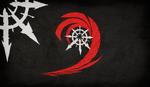 Empyrea Flag.png