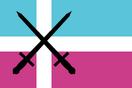 TAA War Flag.png