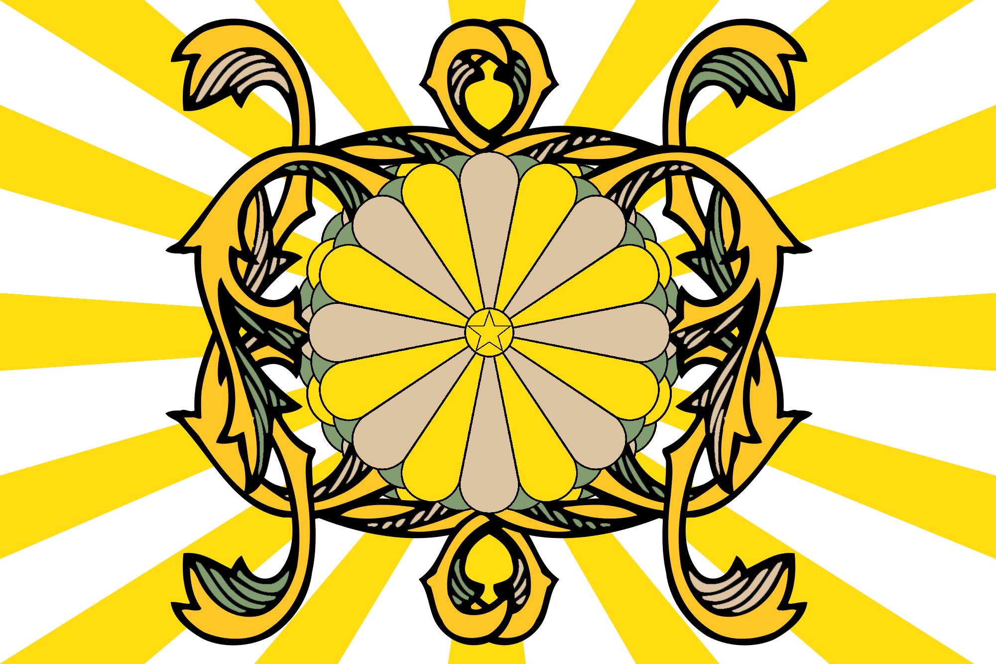 Empire of Narvan