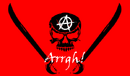 Arrgh Red Flag.png