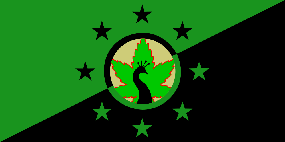 Bird Weed Flag 2.png