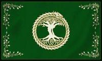 The Commonwealth Flag.jpg