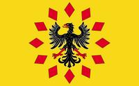 Flaga Lyria-Rivia.png