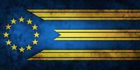 Commerce Union Flag.jpg