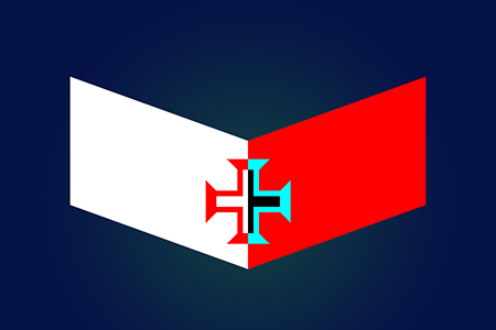 Cornerstone Flag.png