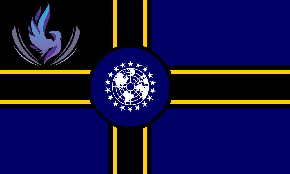 Central Imperial Union