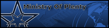 Ministry of Plenty.png