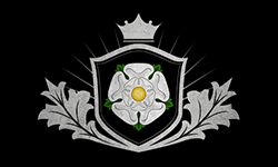 Order of the White Rose New Flag.png