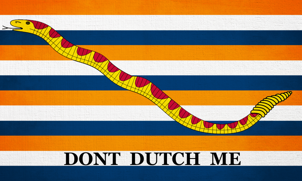 Genius Corps Flag.png