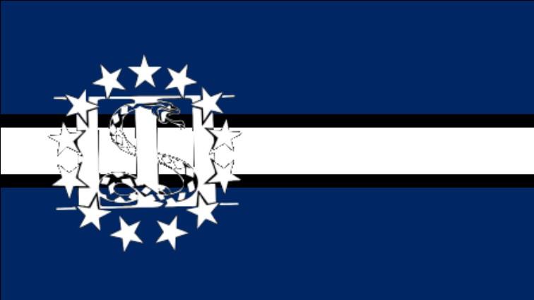 Dixie IV.jpg