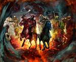 Horsemen Flag.png