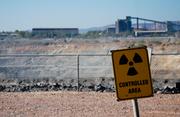 Uraniummine.png