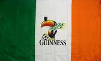 Guinnessflag.png