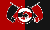The Revolutionary Front Flag.png