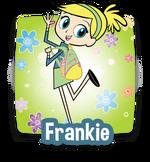 Frankie main.png