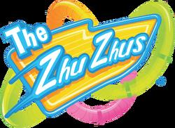 The ZhuZhus logo.png