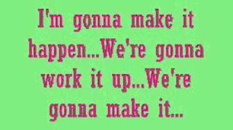 Polly_Pocket-_Work_The_Angles_Lyrics