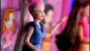 Polly Pocket Dance 'N Groove Commercial (2006)