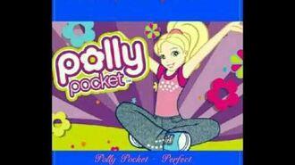Polly_Pocket_-_Perfect_Kinda_Day_-_Versão_Completa