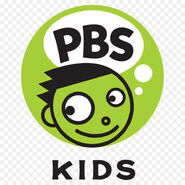 Kisspng-pbs-kids-games-logo-television-show-child-pbs-5b237555b18032.5100299015290504537271