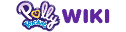 Polly Pocket (2018 TV series) Wiki