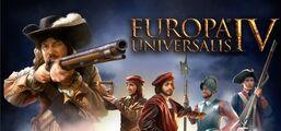 Europa Universalis 4.jpg