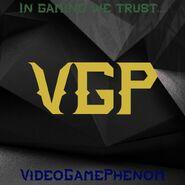 VideoGamePhenom