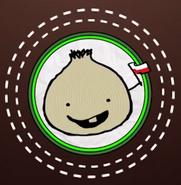 Ajgor logo2