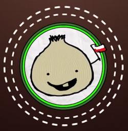 Ajgor logo2.png