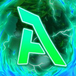 Adrix.jpg