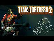 Kim są postacie z Team Fortress 2? -- Teoria Gier -2
