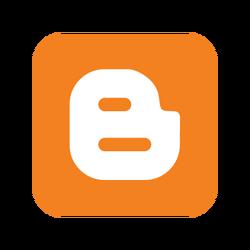 Blogger-b-logo-vector.png