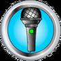 Nowy Mikrofon