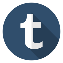 F95d43a9a4f5e0cd4a0b6e79cc99d190-tumblr-icon-logo-by-vexels.png